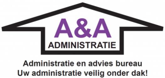 A&A Administratie