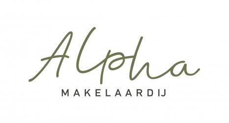 Alpha Makelaardij