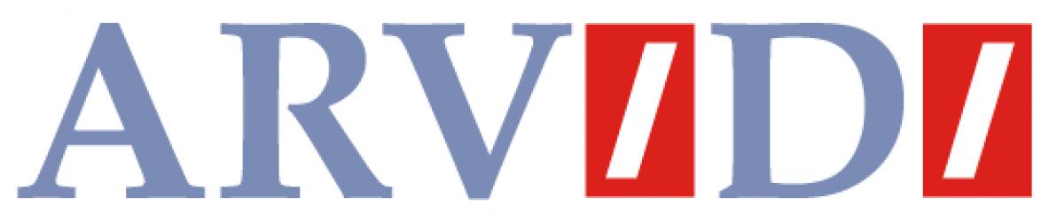 ARVIDI IT Support