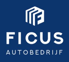 Autobedrijf Ficus