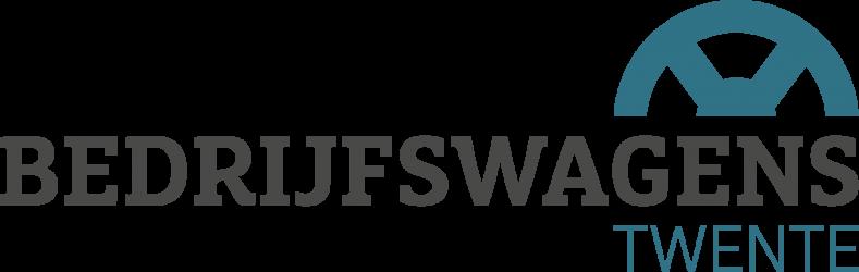 Bedrijfswagens Twente