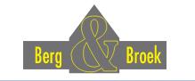 Berg & Broek Makelaardij