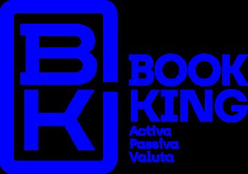 BOOK-KING