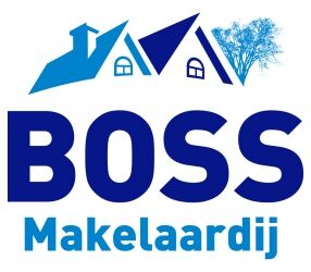 Boss Makelaardij B.V.