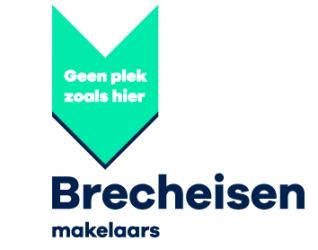 Brecheisen Makelaars - Utrecht