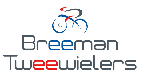 Breeman Tweewielers