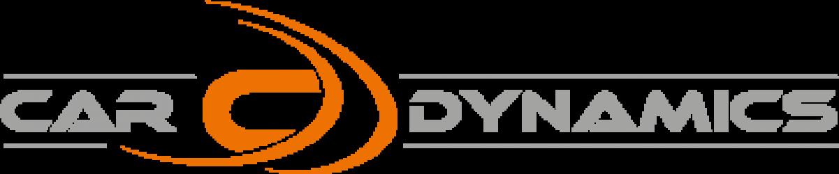 Car Dynamics