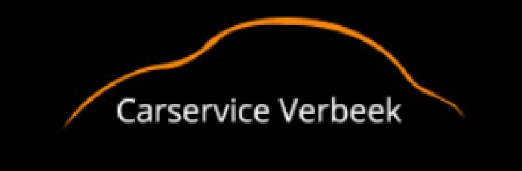 Carservice Verbeek