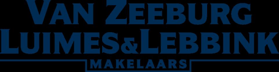 Van Zeeburg Luimes en Lebbink Makelaars