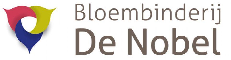 Bloembinderij De Nobel