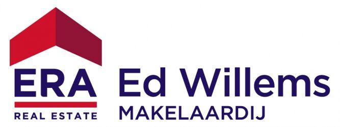 ERA Makelaardij Ed Willems B.V.