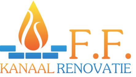 F.F. Kanaalrenovatie