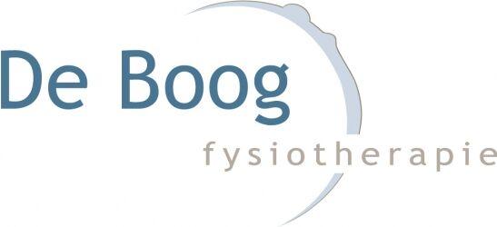 De Boog Fysiotherapie Noordwijk
