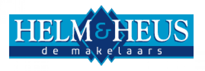 Helm & Heus de makelaars
