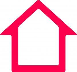 Huizenstede Makelaardij