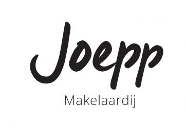 Joepp Makelaardij