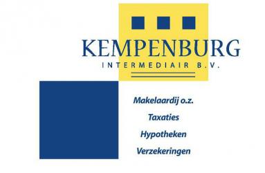 Kempenburg Intermediair B.V.