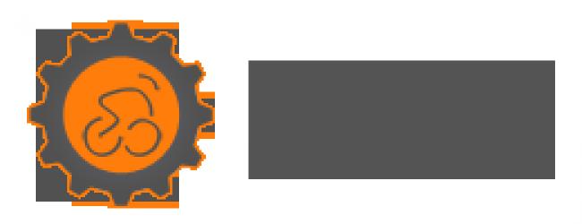 Kleijn Tweewielers