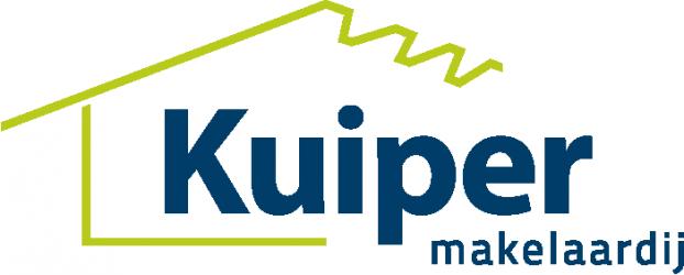 Kuiper Makelaardij Arnhem