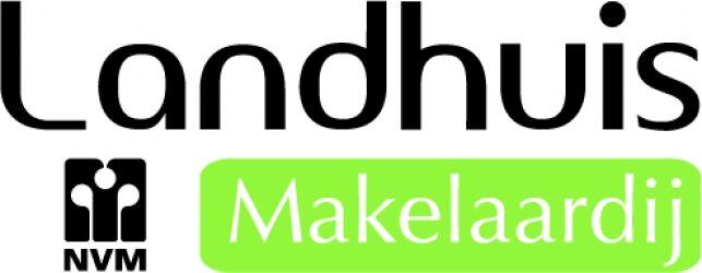 Landhuis Makelaardij