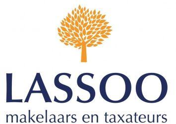 Makelaars Taxateurs Lassoo