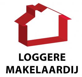 Loggere Makelaardij