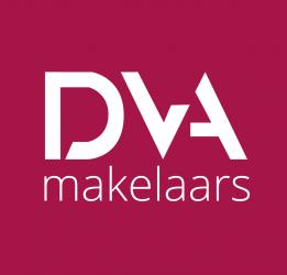 DVA Makelaars | Dapper & van Aalst