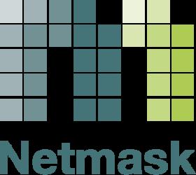 Netmask ICT