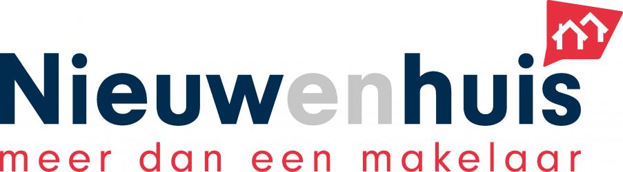 Nieuwenhuis makelaars