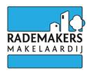 Rademakers Makelaardij