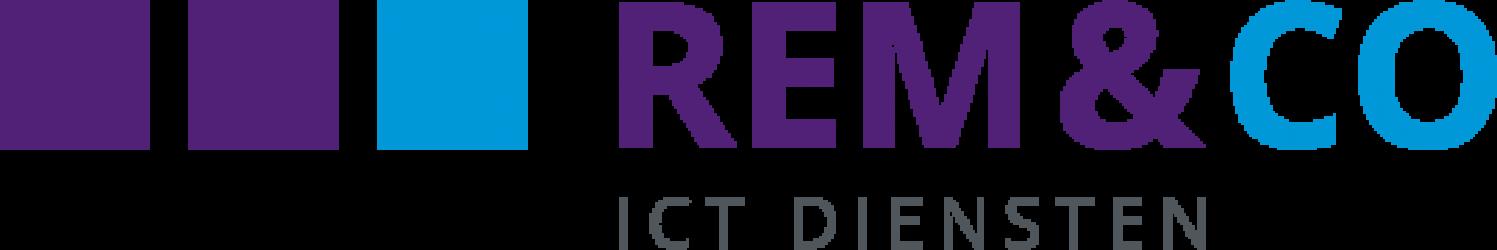 Rem & Co ICT Diensten