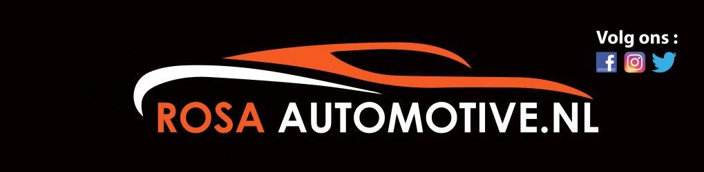 Rosa Automotive