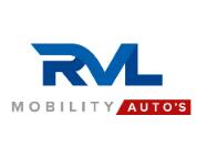 RVL Mobility B.V.