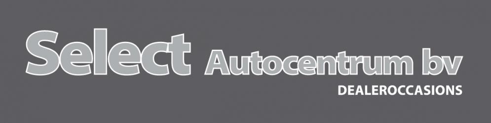 SELECT Autocentrum bv