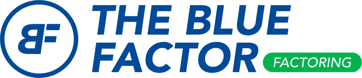 The Blue Factor
