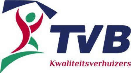Verhuisonderneming TVB