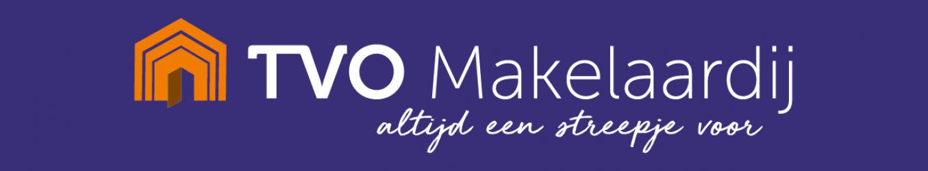 TVO Makelaardij