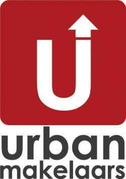 Urban Makelaars