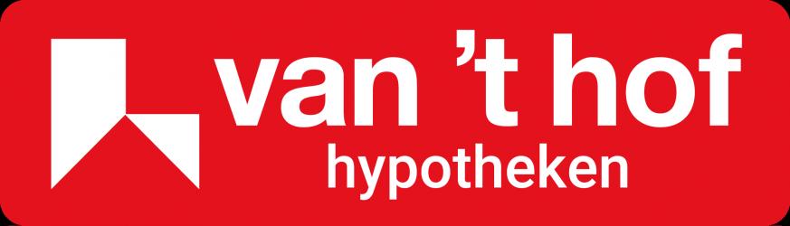 Van 't Hof Hypotheken