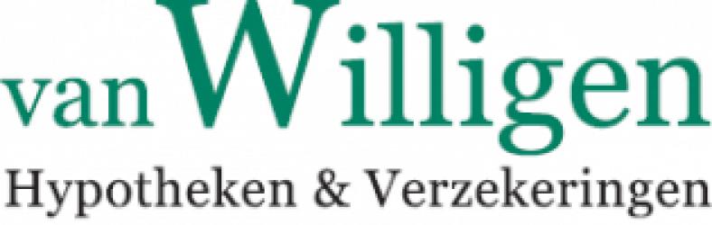 Van Willigen Hypotheken & Verzekeringen